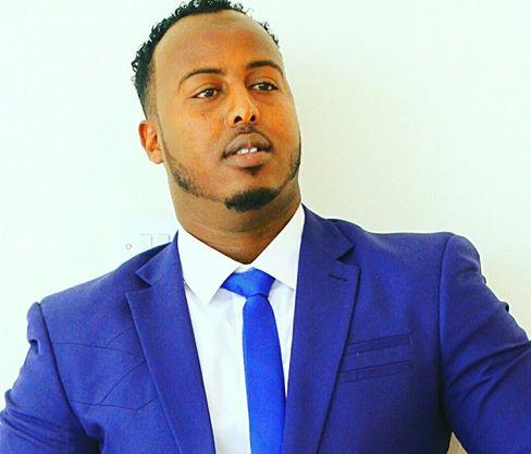 Muxuuu yahay barmaamujka shaqo qaran?maxay tahay faa,iidada Somaliland maanta ugu jirta? (WQ: Mukhtaar Cabdi Cilmi)