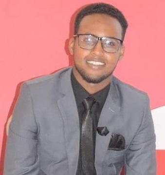 Dh'alinyarda iyo doorka siyaasadda (WQ: Amiin Abdirashid Abdi)