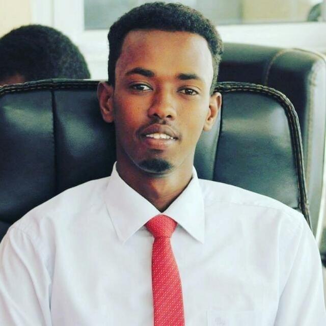 Nidaamka Caafimaadka Somaliland iyo Bulshada Danyarta ah (WQ: Cabdiwahaab Tooxyare)
