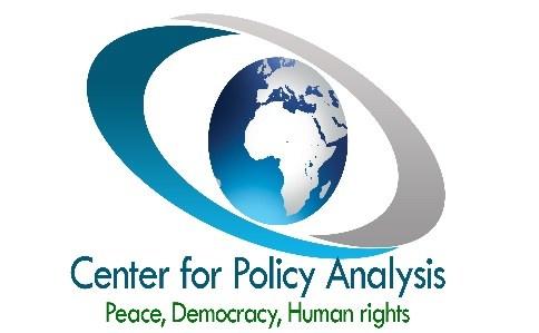 War-saxaafadeed Xarunta Daaraasaadka (CPA): Xaaladda Doorashooyinka Somaliland