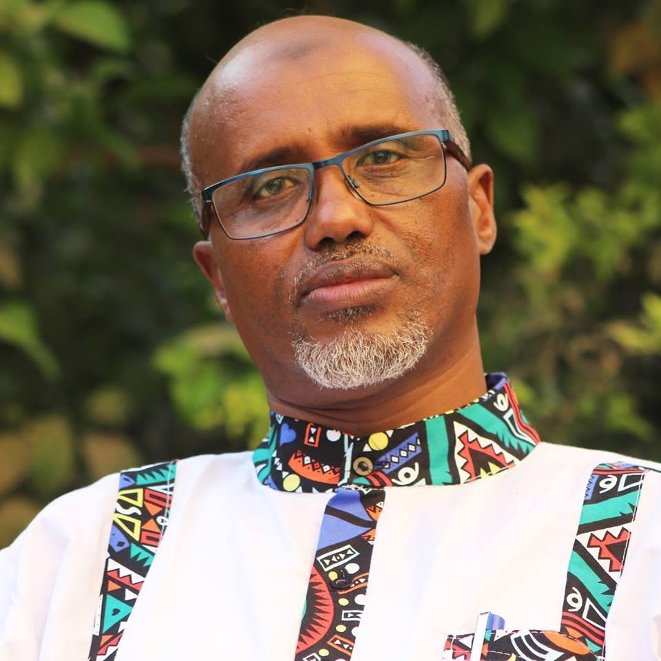 Saamaynta Itoobiya ee Gobolka iyo Caqabadaha (WQ: Maxamed Baashe X. Xasan)