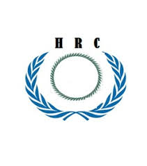 Somaliland: Human Rights Centre condemns opposition and media crackdown