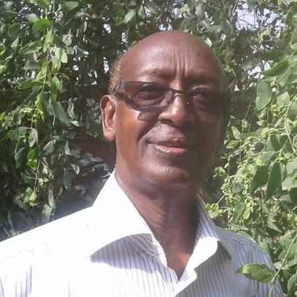 Jabbuuti iyo DP World (WQ: Axmed Ibrahim Cawaale)