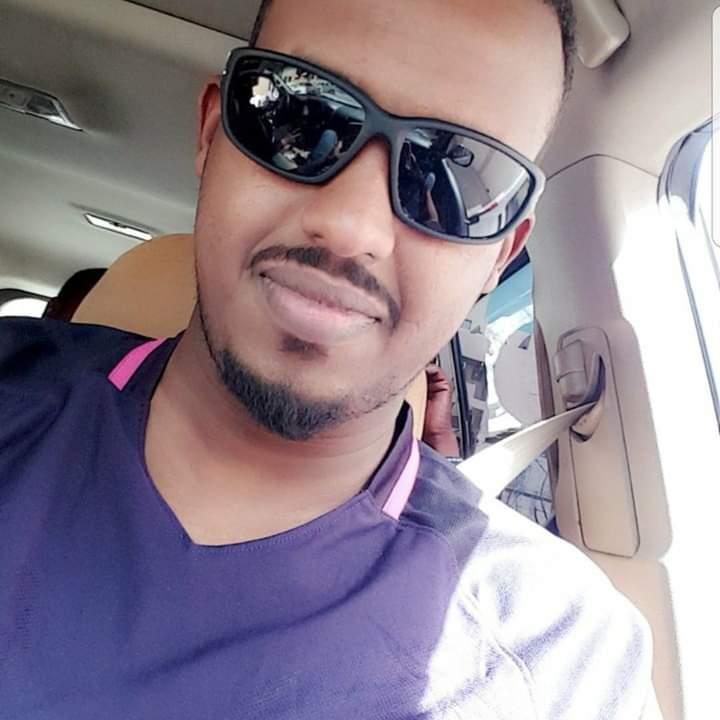 Somaliland iyo halka ay ka taagan tahay Geeska Afrika (WQ: Waliid Abdirahman Ali)
