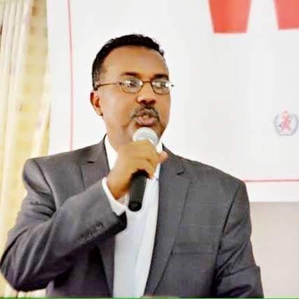Maxay Daaran Tahay Booqashada Wasiirka Arrimaha Dibadda Eriteria ee Somaliland (WQ: Prof Cabdi Cali Jaamac)