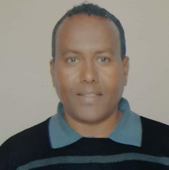 Maxaa sababay waftiga eritrea usoo dirtay somaliland, maxaa se ka dhalan kara? (WQ: Aadan Ismaaciil)