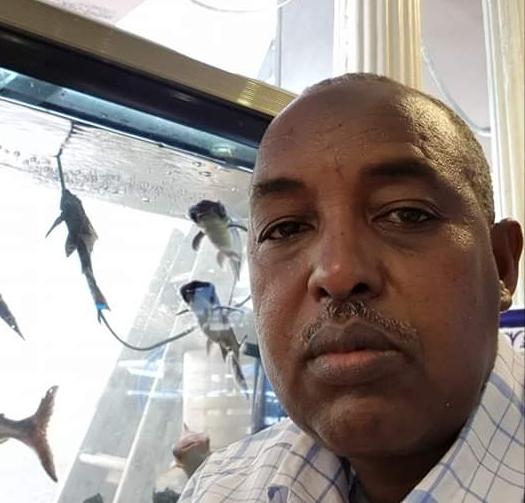 Qadarka eebe iyo khiyaarka la sheegay in dadka la siiyay (WQ: Mohamed Raygal)