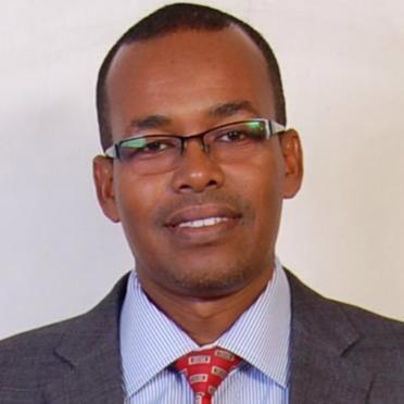 Restoration of Peace and Hope: The Amoud Initiative (By Abdirahman Adan Mohamoud)