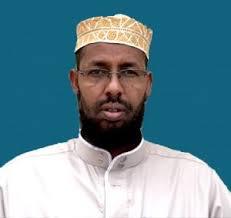 Fufka maancaabudka iyo Somalida (WQ: Dr-Abdulqani Hussein Beder)