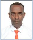 Cunaqabataynta Hubka Somalia iyo heerarkii ay soo martay (WQ: Rashiid Odowaa)