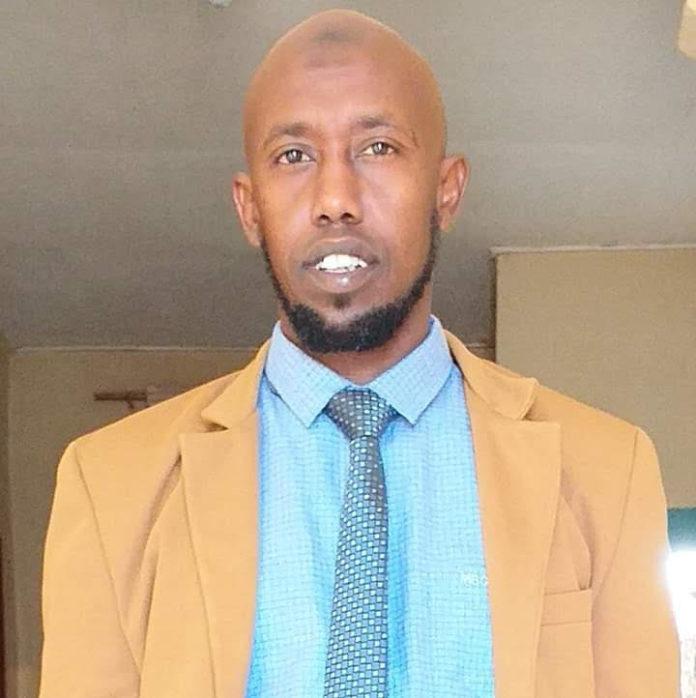 Sidee ayay ku timid in ururada siyaasadeed ee Somaliland tobankii sano hal ma lawada furo (WQ: Mohamed Abdi Jama)