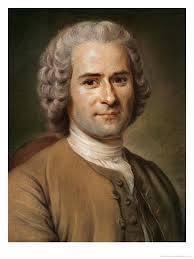 Jean-Jacques Rousseau: Faylasoofkii Gadoodsanaa Q.2aad Waxbarashada (WQ: Dr-Abdikarim D Hassan)