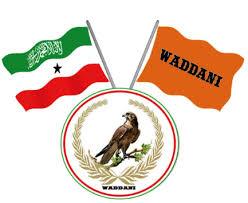 Masuuliyiin katirsan xisbiga Waddani oo ciidamada booliiska Somaliland xabsiga u taxaabeen