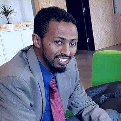 Qadiyadda Somaliland: Muuse maxaa la gudboon? (WQ: Axmed Cabdi Aadan)