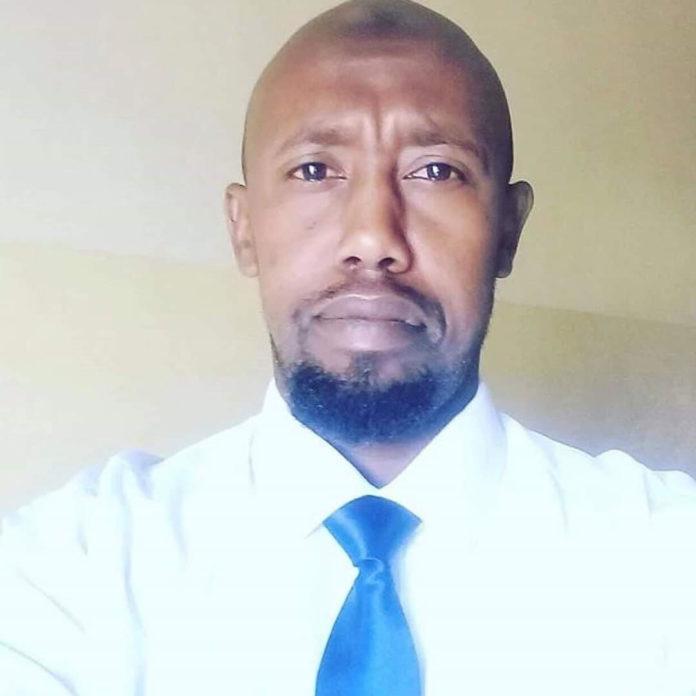 Somaliland waxay u baahantahay u baahantahay sharci iyo qorshe qaran ay ku wajahdo wadahadalka Somaliya (WQ: Muhamed Dhimbiil)
