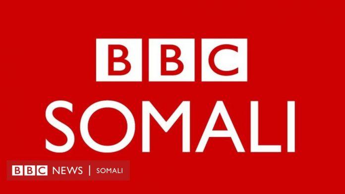 Dagaalka Bulsho Ee BBC-da! (WQ: Cabdikariim Xikmaawi)