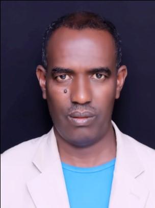 Habka Dowladnimo Ee Somalia iyo Nidaamyada Iska Hor Imanaya (WQ: Rashiid Odowaa)