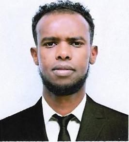 ARRIMAHA BULSHADA
