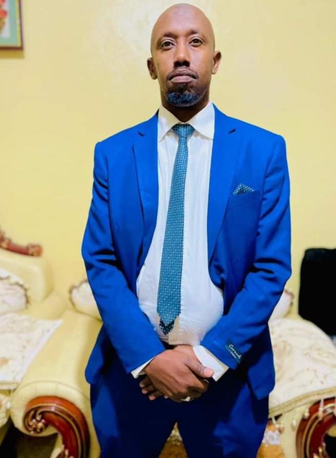 """Miisaaniyadda qaranka, heshiisyada maalgashi iyo duruufaha shacabka Somaliland ma yihiin qaar is leh! (WQ: Maxamed Cabdi Jaamac """"Dhimbiil"""")"""