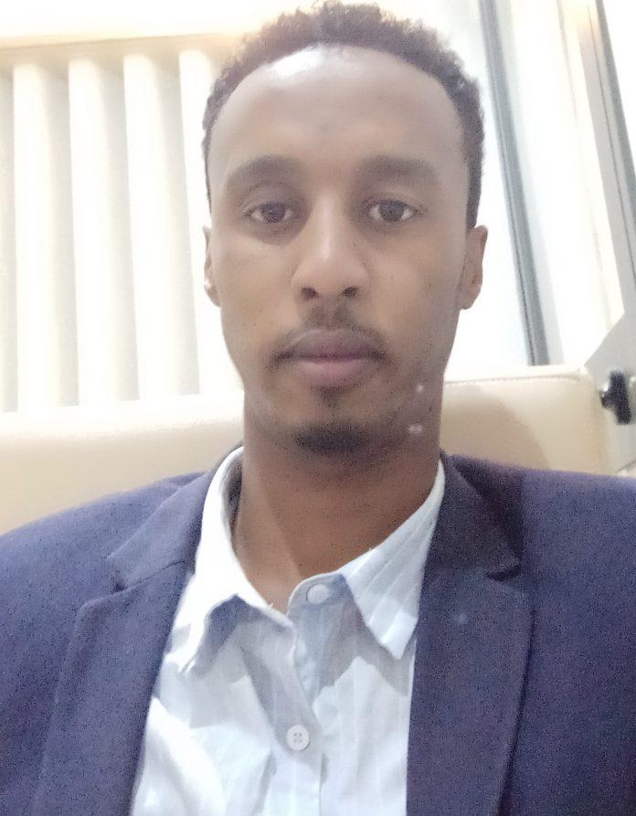 Sooyaalka aqoonta Caafimaadka iyo nolosha Sayniska Q.1aad (WQ: Sayid-Abdirahman Abdillahi)